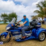 ETA Motorcycle Cruise In Bermuda, June 21 2014-129