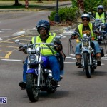 ETA Motorcycle Cruise In Bermuda, June 21 2014-13