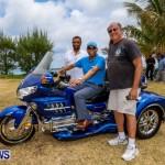 ETA Motorcycle Cruise In Bermuda, June 21 2014-130