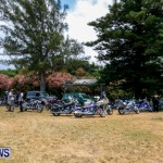 ETA Motorcycle Cruise In Bermuda, June 21 2014-131