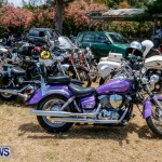 ETA Motorcycle Cruise In Bermuda, June 21 2014-132