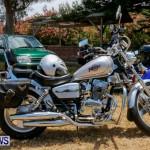 ETA Motorcycle Cruise In Bermuda, June 21 2014-133