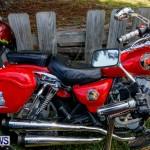 ETA Motorcycle Cruise In Bermuda, June 21 2014-135