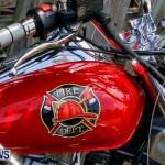 ETA Motorcycle Cruise In Bermuda, June 21 2014-136