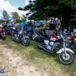 ETA Motorcycle Cruise In Bermuda, June 21 2014-137