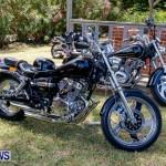ETA Motorcycle Cruise In Bermuda, June 21 2014-138