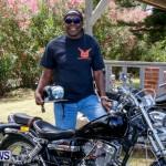ETA Motorcycle Cruise In Bermuda, June 21 2014-139