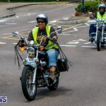 ETA Motorcycle Cruise In Bermuda, June 21 2014-14