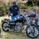 ETA Motorcycle Cruise In Bermuda, June 21 2014-140