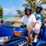 ETA Motorcycle Cruise In Bermuda, June 21 2014-143