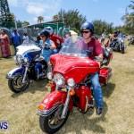 ETA Motorcycle Cruise In Bermuda, June 21 2014-144