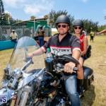 ETA Motorcycle Cruise In Bermuda, June 21 2014-145