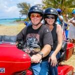 ETA Motorcycle Cruise In Bermuda, June 21 2014-146