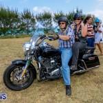 ETA Motorcycle Cruise In Bermuda, June 21 2014-147