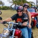 ETA Motorcycle Cruise In Bermuda, June 21 2014-148
