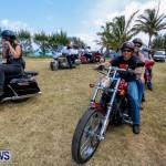 ETA Motorcycle Cruise In Bermuda, June 21 2014-149
