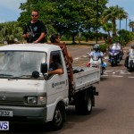 ETA Motorcycle Cruise In Bermuda, June 21 2014-15