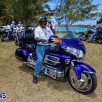 ETA Motorcycle Cruise In Bermuda, June 21 2014-150