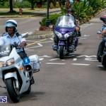 ETA Motorcycle Cruise In Bermuda, June 21 2014-16