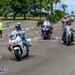 ETA Motorcycle Cruise In Bermuda, June 21 2014-17