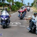 ETA Motorcycle Cruise In Bermuda, June 21 2014-18