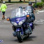 ETA Motorcycle Cruise In Bermuda, June 21 2014-19