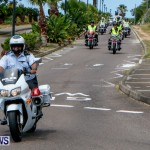 ETA Motorcycle Cruise In Bermuda, June 21 2014-2