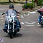 ETA Motorcycle Cruise In Bermuda, June 21 2014-20