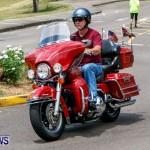 ETA Motorcycle Cruise In Bermuda, June 21 2014-24