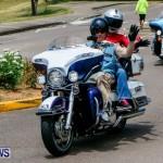 ETA Motorcycle Cruise In Bermuda, June 21 2014-25