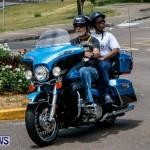 ETA Motorcycle Cruise In Bermuda, June 21 2014-26