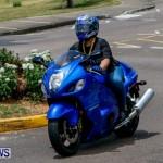 ETA Motorcycle Cruise In Bermuda, June 21 2014-27