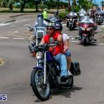 ETA Motorcycle Cruise In Bermuda, June 21 2014-28