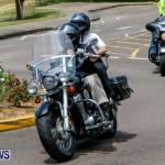 ETA Motorcycle Cruise In Bermuda, June 21 2014-29