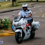 ETA Motorcycle Cruise In Bermuda, June 21 2014-3