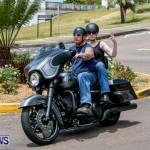 ETA Motorcycle Cruise In Bermuda, June 21 2014-31