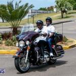 ETA Motorcycle Cruise In Bermuda, June 21 2014-34