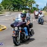 ETA Motorcycle Cruise In Bermuda, June 21 2014-35