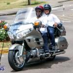 ETA Motorcycle Cruise In Bermuda, June 21 2014-37