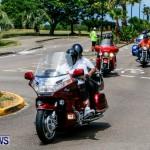 ETA Motorcycle Cruise In Bermuda, June 21 2014-39