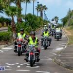 ETA Motorcycle Cruise In Bermuda, June 21 2014-4