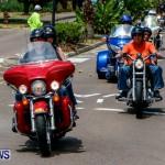 ETA Motorcycle Cruise In Bermuda, June 21 2014-40