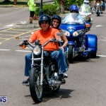 ETA Motorcycle Cruise In Bermuda, June 21 2014-41