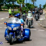 ETA Motorcycle Cruise In Bermuda, June 21 2014-42