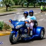 ETA Motorcycle Cruise In Bermuda, June 21 2014-43