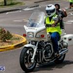 ETA Motorcycle Cruise In Bermuda, June 21 2014-45