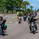 ETA Motorcycle Cruise In Bermuda, June 21 2014-46