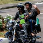 ETA Motorcycle Cruise In Bermuda, June 21 2014-47