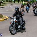 ETA Motorcycle Cruise In Bermuda, June 21 2014-48