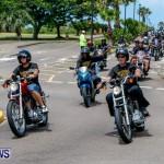 ETA Motorcycle Cruise In Bermuda, June 21 2014-49